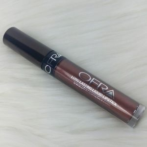 Ofra Cosmetics Long Lasting Liquid Lipstick Coven